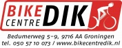 Bike Centre Dik