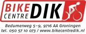 Bike Centre Dik