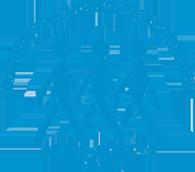logo bargermarke